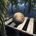 Extreme Balancer 3 APK Download