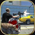 Grand Action Simulator - New York Car Gang APK Download