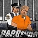 Hard Time (Prison Sim) APK Download