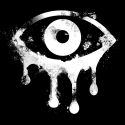 Eyes: Scary Thriller - Creepy Horror Game APK Download