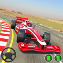 Top Speed Formula Car Racing: New Car Games 2020 APK Download