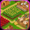 Farm Day Village Farming: Offline Games APK Download