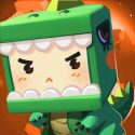 Mini World: Block Art APK Download