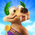 Ice Age Adventures APK Download