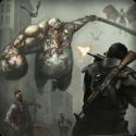 MAD ZOMBIES : Offline Zombie Games APK Download