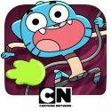 Gumball Super Slime Blitz APK Download