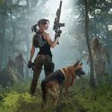 Zombie Hunter Sniper: Last Apocalypse Shooter APK Download