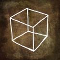 Cube Escape: The Cave APK Download