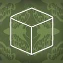 Cube Escape: Paradox APK Download
