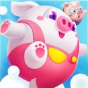 Piggy Boom-Happy treasure APK Download