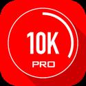 10K Running Trainer Pro v 82.0 APK Paid