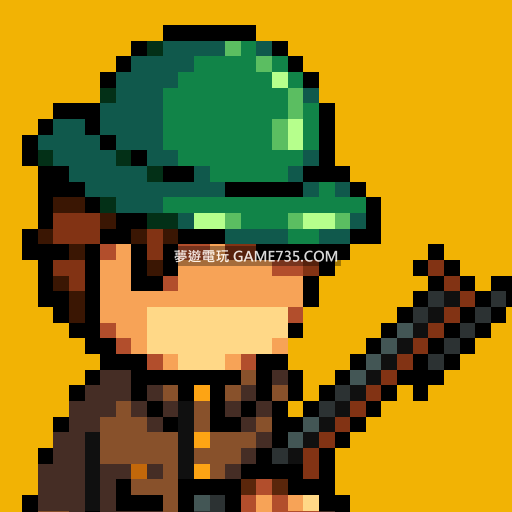 War Troops 1917: Trench Warfare WW1 Strategy Game APK Download