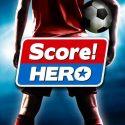 Editors' ChoiceEditors' Choice Score! Hero APK Download