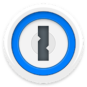 1Password Password Manager and Secure Wallet 7.0 APK