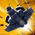 Sky Force Reloaded APK Download