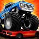 Monster Truck Destruction™ APK Download