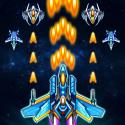 Galaxy sky shooting APK Download