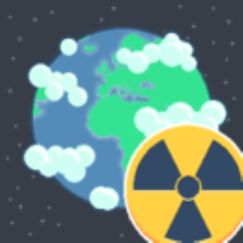 Reactor ☢️ - Idle Manager- Energy Sector Tycoon APK Download