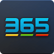 365Scores Live Sports Score, News & Highlights Beta 5.1.6 APK Subscribed