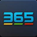 365Scores Live Sports Score News & Highlights v 5.1.2 APK Subscribed