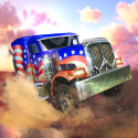 Off The Road - OTR Open World Driving APK Download