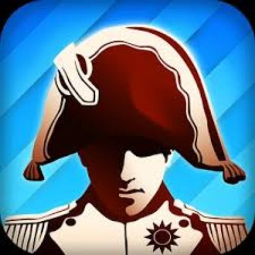 European War 4: Napoleon APK Download