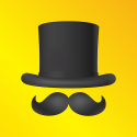 Lucky Day - Win Real Money APK Download