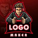 Logo Esport Maker | Create Gaming Logo Maker APK Download