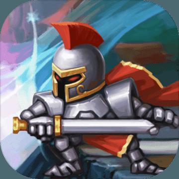 Miragine War APK Download