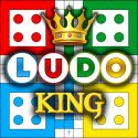 Ludo King™ APK Download