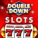 Vegas Slots - DoubleDown Casino APK Download