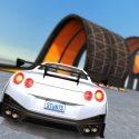 Car Stunt Races: Mega Ramps APK Download