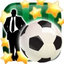 New Star Manager APK Download