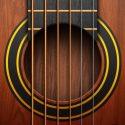 Real Guitar Free - Chords, Tabs & Simulator Games APK Download