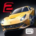 GT Racing 2: The Real Car Exp APK Download