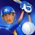 Stick Cricket Super League APK Download