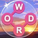 Word Cross : Best Offline Word Games Free APK Download