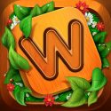 Word Yard - Fun with Words APK Download