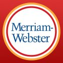Dictionary - Merriam-Webster APK Download