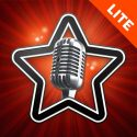 StarMaker Lite: No.1 Sing & Music app APK Download