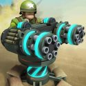 Alien Creeps TD - Epic tower defense APK Download