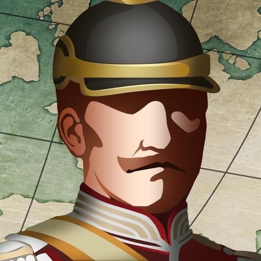European War 6: 1914 APK Download