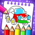 Coloring & Learn APK Download