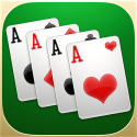 Solitaire+ APK Download