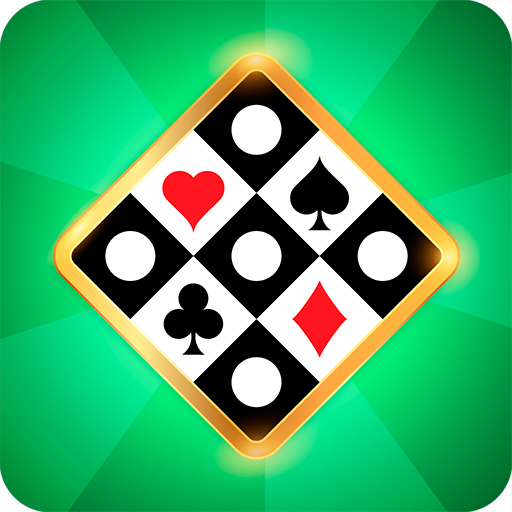 GameVelvet - Online Card Games and Board Games APK Download
