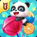 Little Panda's Candy Shop APK Download