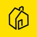 SPEEDHOME - Your Fast & Easy Home Rental Platform APK Download