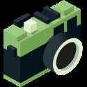 8Bit Photo Lab Retro Effects Pro v 1.9.1 APK
