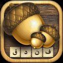 بازی فندق - بازی فکری کلمات APK Download