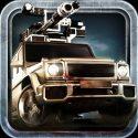 Zombie Roadkill 3D APK Download